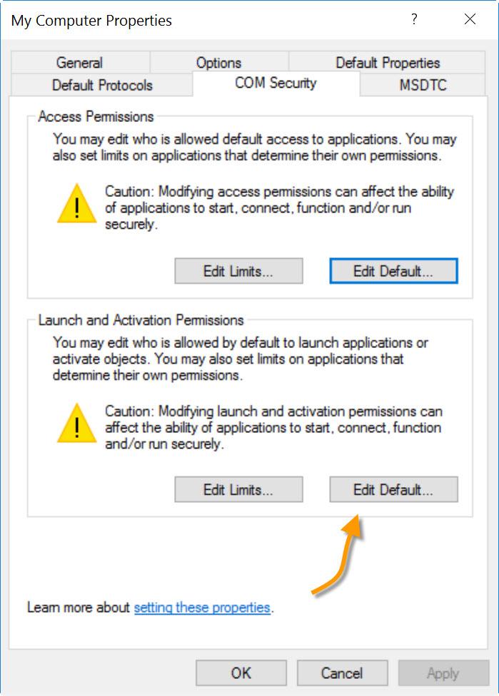 Lenova Yoga 2 Pro BSOD fix