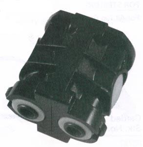 price-pfister-shower-cartridge